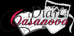 I Diari Di Casanova