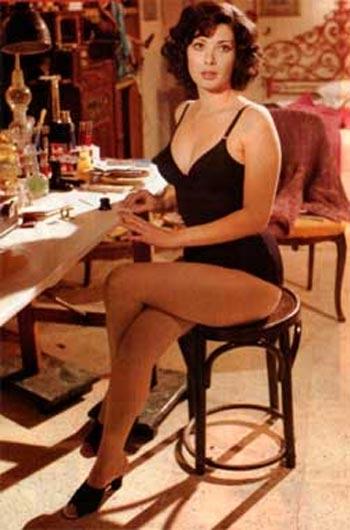 sogni erotici delle donne film erotico americano