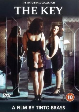 scene di erotismo nei film video massaggio sex
