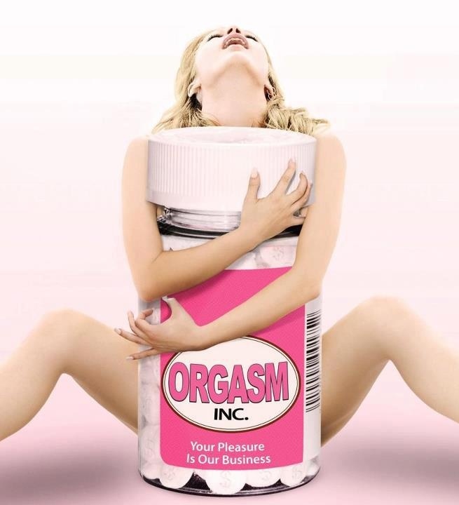 Как получить струйный оргазм видео фото очень